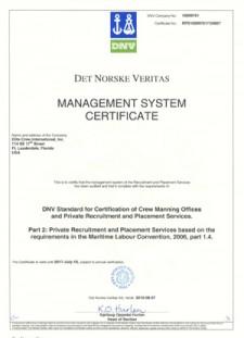 2006 pdf mlc